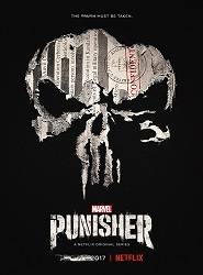 Marvel's The Punisher saison 1 épisode 1